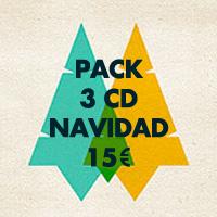 oferta-navidad-CD