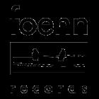 Foehn Records